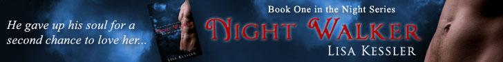 NightWalker_728x90-BannerAd