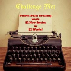challenge-met-colleen-breuning