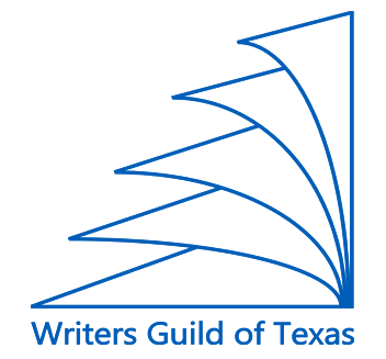 Writers Guild Texas – 3rd Wednesday Critique