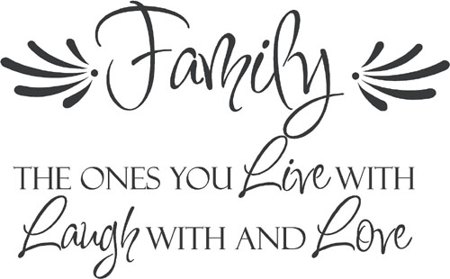 Image result for family love