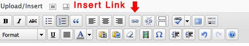 Insert-Link