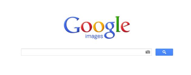 Google Reverse Image Search