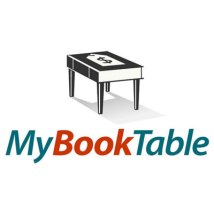 MyBookTable