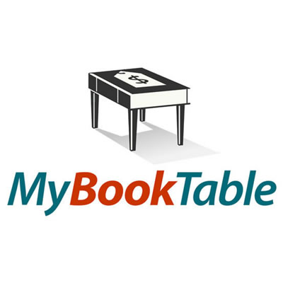 Announcing MyBookTable 1.2 – Now With Book Reviews & GoodReads Integration