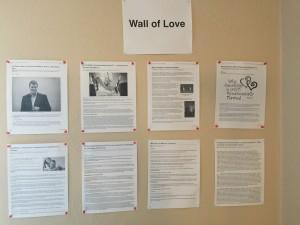 Wall-Of-Love