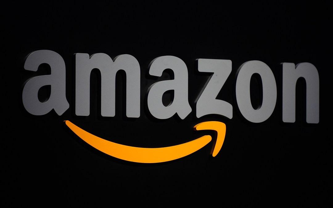 How to Update an Amazon Widget