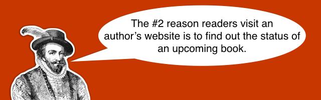 Images for MyBookProgress Kickstarter Page.002