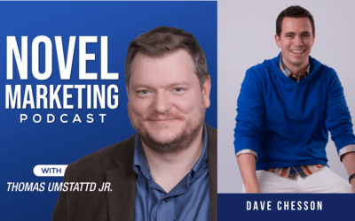 How to Rank in Amazon Search Results with Dave Chesson