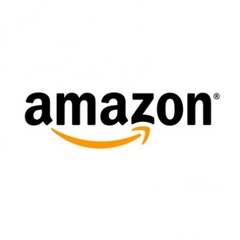 Authors: Don't Bow Down to Amazon