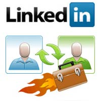 4 Reasons Why Every Author Should Use LinkedIn