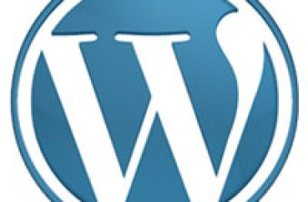 Review: WordPress 3.5 for Authors