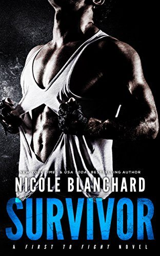 Survivor by Nicole Blanchard