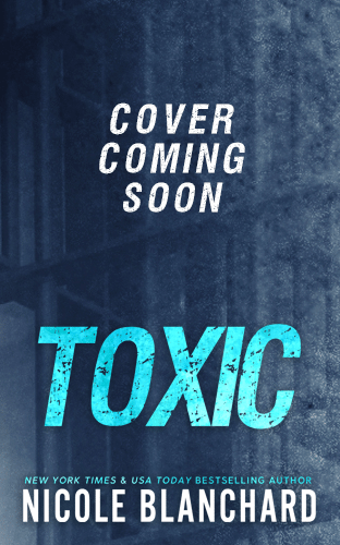 ToxicTemp