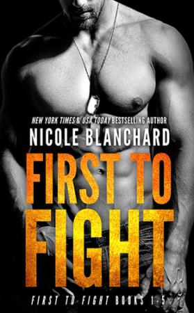 FirstToFightWeb