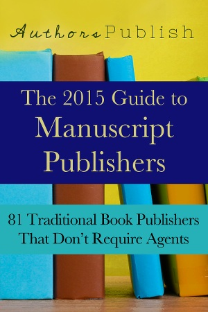 manuscript-guide-2015-cover-med.jpg