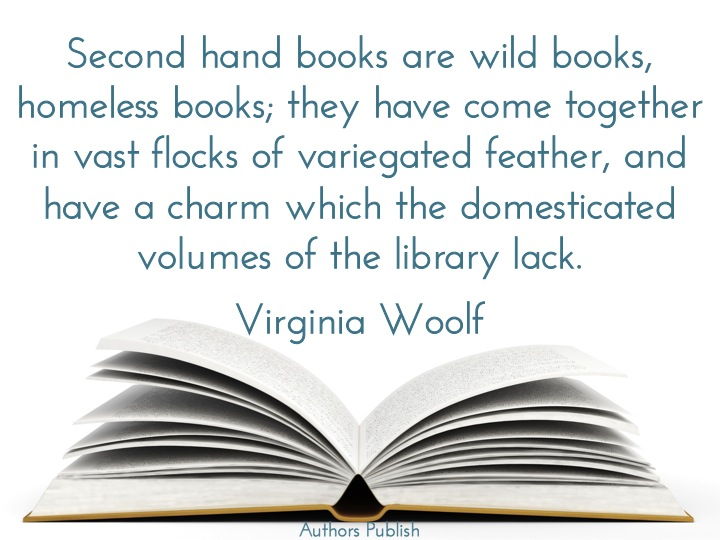 13 Quotes About The Power Of Reading