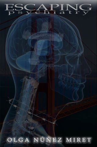 Escaping Psychiatry