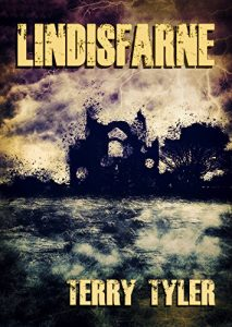 Lindisfarne. Project Renova Book 2 by Terry Tyler