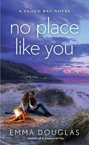 No Place Like You by Emma Douglas