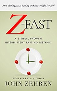 Review of Z-Fast by John Zehren