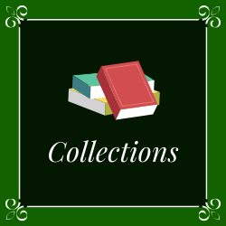 Collections Category Image