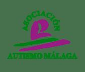 Autismo_Malaga