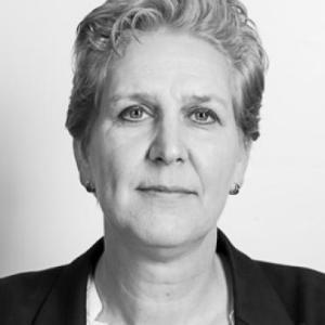 Saskia Sliepenbeek