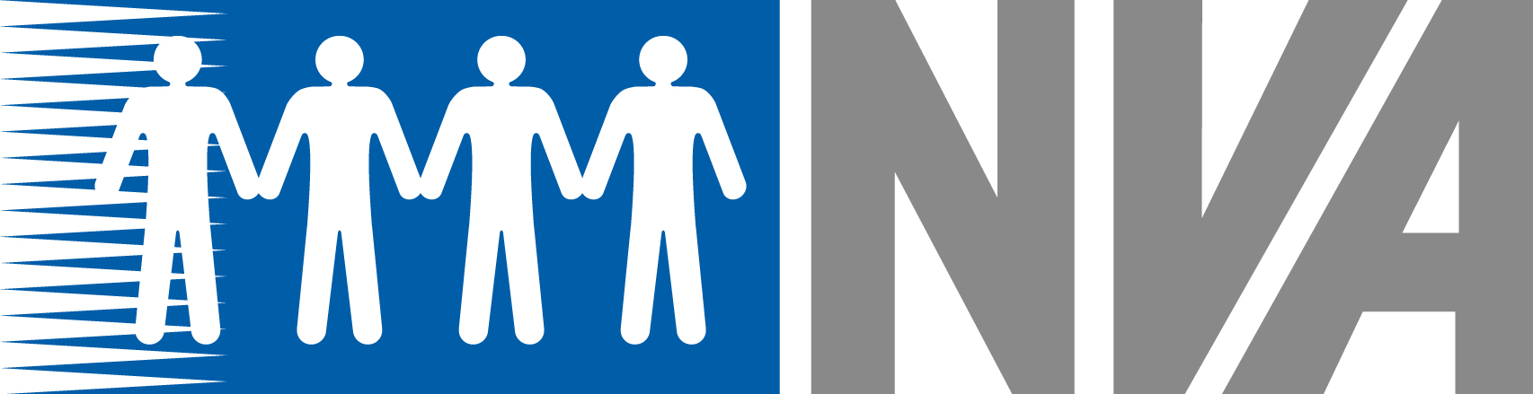 Nederlandse Vereeniging Autisme