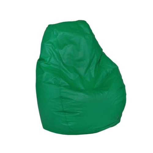 High Back Bean Bag Chair for Big Kids or Smaller Adult