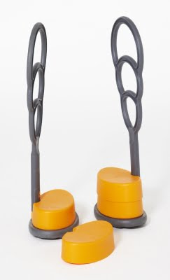 Mini Stilts