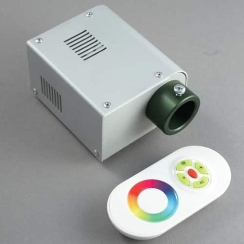 Micro LED 4000