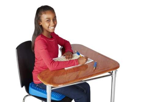 Movin Sit Inflatable Wedge Seat