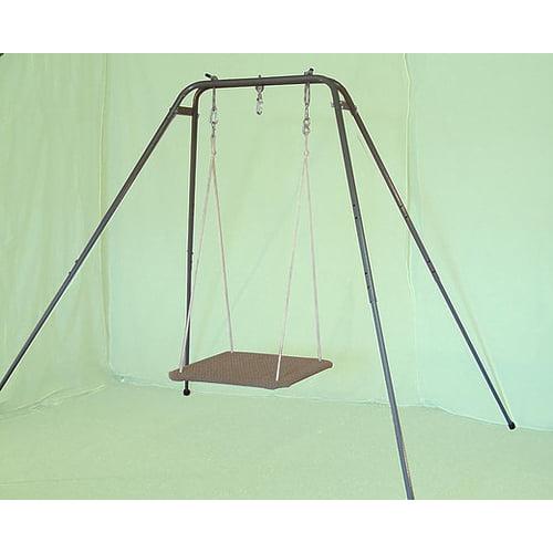 HPSI Sensory Swing Frame with Swing