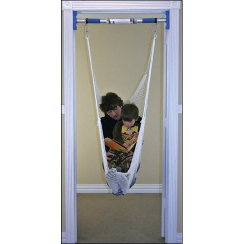 Doorway Swing
