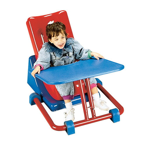 Special Needs Feeder Seats Tray (23 x 23 inches)  sc 1 st  Autism Products & Special Needs Feeder Seats Tray (23 x 23 inches) - Autism Seats ...