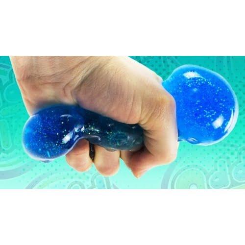 Autism Fidget Squeeze Balls