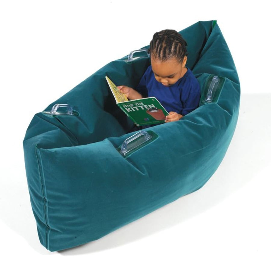 Autism Pea Pod  sc 1 st  Autism Products : chair for autistic child - Cheerinfomania.Com