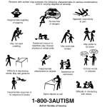 Autism Etiquette