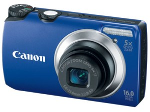 Canon_PowerShot_A3300