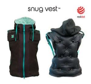 snug_vest_for_web_1