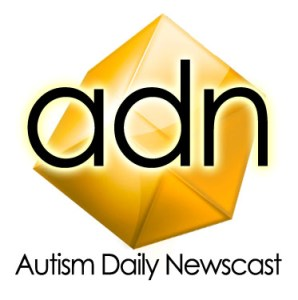 adn icon