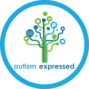Autism Expressed from Facebook