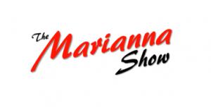 The Mariana Show