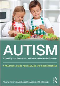 Autismbook