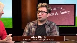 alex plank