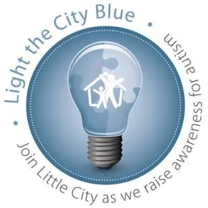 image taken from the Little City twitter page