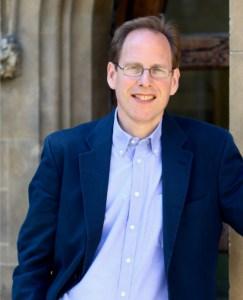 Prof Simon Baron Cohen, image taken from Wikipedia