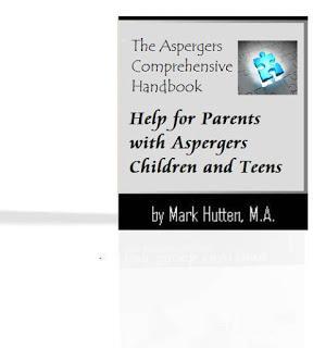 aspergers-comprehensive-handbook