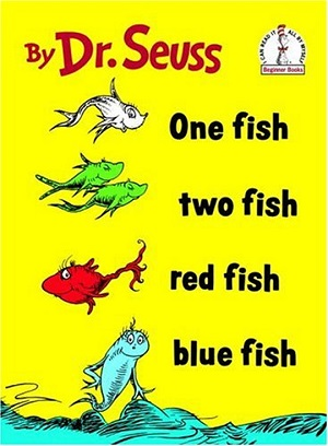 one-fish-two-fish-red-fish-blue-fish_300.jpg