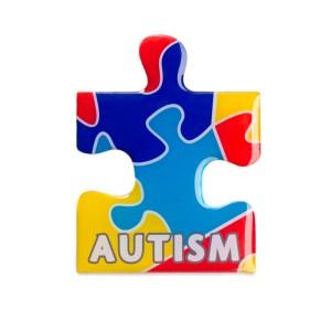 autism-awareness-puzzle-piece-lapel-pin-61